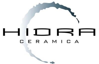 HIDRA Ceramiche